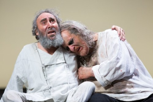 king-lear-antony-sher-david-troughton-rsc-greg-doran