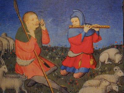 shepherdsmanuscript
