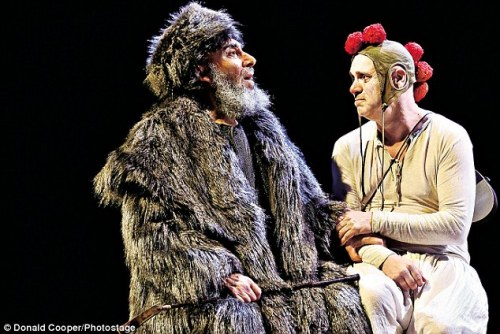 sher_with_graham_turner_as_the_fool