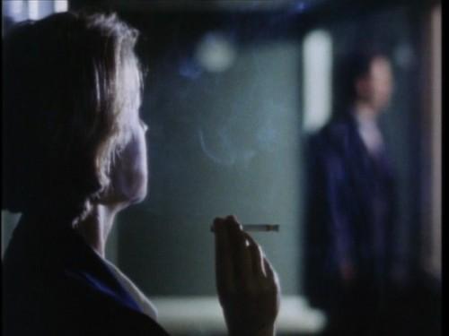 The mystery, detective, suspense, gothic, spy-thriller